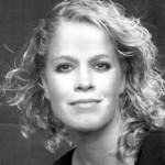 Lisette Schmidt - Alumni Cruyff Institute