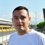 Luis Hermosillo - Alumni Cruyff Institute